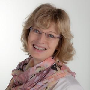 Lesley Langelaar-Thomas;Stars-tulips.com;copywriting;seo;content creatie;seo content creater;translater;native english;Machteldstraat 12 3223 HJ Hellevoetsluis (NL)