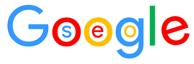 Google SEO, image courtesy of Tumisu at Pixabay.com