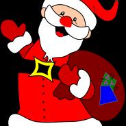 Protected: Santa Claus and Sinterklaas